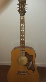 Epiphone Dove Pro in Clarksville, Tennessee