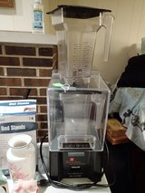 Restaurant Smoothie Maker - Blentec in Naperville, Illinois