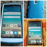 2 LG G3 phones in Yucca Valley, California