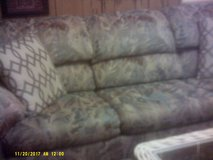 Nice sleeper sofa in San Ysidro, California
