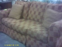 Another sleeper sofa in San Ysidro, California