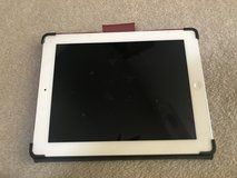 IPad Air 2, 32 GB in Naperville, Illinois