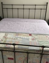 King Bed in Clarksville, Tennessee