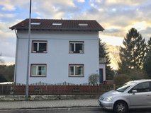 Awesome House for rent in Ramstein Village in Ramstein, Germany