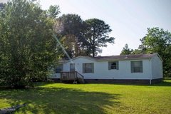 Carteret County Home offered with Owner Financing! in Camp Lejeune, North Carolina