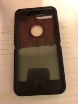 iPhone 6/7 Plus Otterbox in Lockport, Illinois