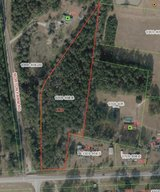 ***LAND FOR SALE IN HUBERT!!!*** in Camp Lejeune, North Carolina
