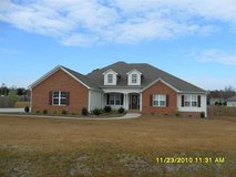 For Rent: 304 W. Howard Drive in Camp Lejeune, North Carolina