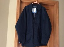 Men's Rebar brand jacket - brand new with tags - size XL in Naperville, Illinois