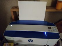 hp deskjet portable printer in Altus, Oklahoma