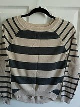Sweater Red Camel size xs in Cherry Point, North Carolina