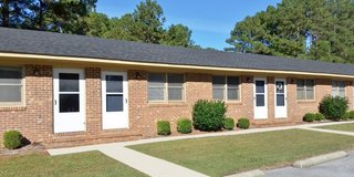 Ready 2Day!  1Bed/1Bath Brick Apt! in Camp Lejeune, North Carolina
