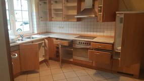 LAST MIN PCS CLEANING+REMOVAL SERVICE in Ramstein, Germany