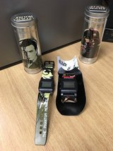 Burger King Star Wars Watches in Pleasant View, Tennessee