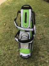 Callaway Fusion 14 Stand Golf Bag  BRAND NEW in Kingwood, Texas