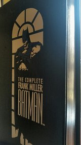 Batman - Collector's Edition in Oswego, Illinois