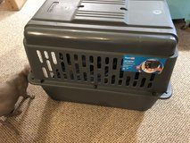Aspen Pet Porter Crate Dog Kennel Cage in Elizabethtown, Kentucky
