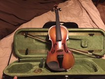 Violin - 4/4 - Adult Size in New Lenox, Illinois