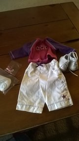 American girl outfits in Aurora, Illinois