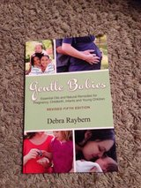 Essential Oil handbook for babies/ toddlers/ maternity in Ramstein, Germany