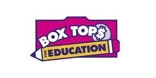 Boxtops wanted ! ! ! in Yorkville, Illinois