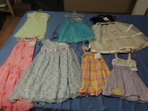 girls 6x dresses in Lawton, Oklahoma