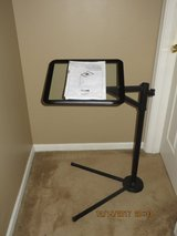 Calico Laptop / Tech Stand by Studio Designs Model #51210 in Joliet, Illinois
