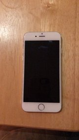 IPhone 6 - AT&T 16GB in Naperville, Illinois