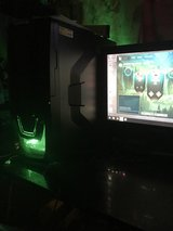 iBUYPOWER Custom Built Gaming Desktop PC with AMD FX-4300 Quad-Core Processor in 29 Palms, California