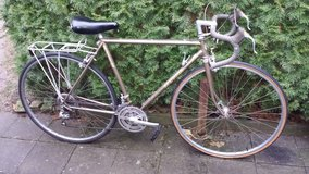 Vintage 1980s Schwinn Road Bike in Grafenwoehr, GE