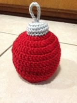0-3 months size ornament hat in Lawton, Oklahoma