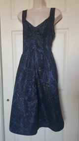 New Years Eve Dress Sz 12 in Baumholder, GE