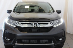 Honda CRV EX Fwd/Awd available for Delivery before 25 DECEMBER!! in Ramstein, Germany