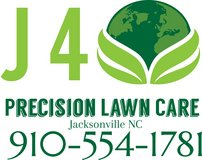 Lawn Care/Leaf Removal in Camp Lejeune, North Carolina