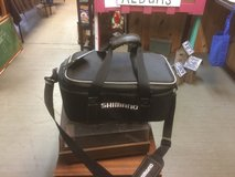 shimano bag in Spring, Texas