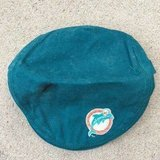 Miami Dolphins Cap in Fort Bragg, North Carolina