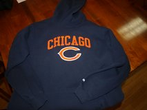 Reebox Chicago Bears Sweatshirt in Naperville, Illinois