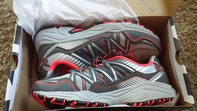 Fila Womens Running Shoes in Fort Campbell, Kentucky