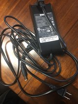 Dell laptop charger 90w in Batavia, Illinois