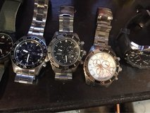 Invicta Watches You Choice With Box in Elizabethtown, Kentucky