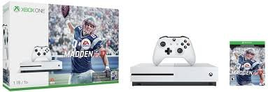 XBOX ONE S model $180.00 in Brookfield, Wisconsin