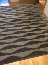 IKEA Mullerup Rug in Fort Campbell, Kentucky