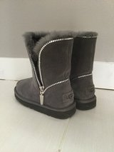 UGG boots Size 12 in Orland Park, Illinois