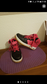 Nike air force one pink size 38 in Ramstein, Germany