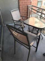 patio furniture in Bolling AFB, DC