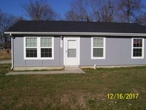 House for Rent in Richland, MO in Fort Leonard Wood, Missouri