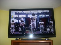 55 Inch Sony Bravia 1080P HDTV Like New in Fort Drum, New York