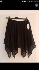 New Skirt  size L in Ramstein, Germany