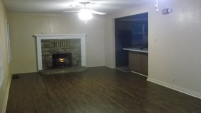 Large HOME for Rent in Fort Polk, Louisiana
