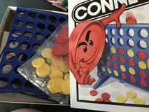New Connect 4 in Bartlett, Illinois